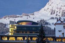 Austria Trend Hotel Kitzbühel