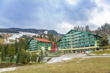 Alpine Club by Diamond Resorts Schladming-Rohrmoos