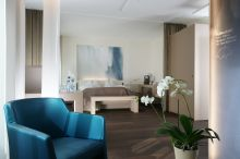 Cascada Swiss Quality Hotel Luzern - die Essenz der Schweiz