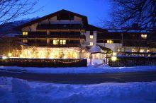 Riessersee Garmisch Garmisch-Partenkirchen