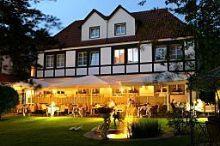Braunschweiger Hof Romantik Hotel Bad Harzburg