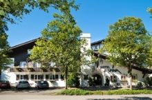 H+  Hotel Alpina