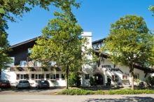 H+  Hotel Garmisch-Partenkirchen