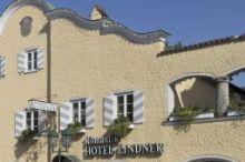 Lindners Romantik Hotels & Restaurants Bad Aibling