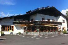 Hotel Tiroler Hof Telfs