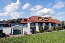 Windenreuter Hof Emmendingen