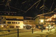 Hofbraeuhaus Bodenmais