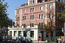 Le Boulevard Venezia