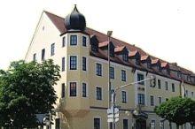 Gumberger Eching (Freising)