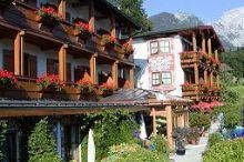 Georgenhof Schönau am Königssee