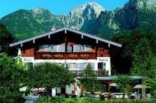 Stoll´s Alpina Schönau am Königssee
