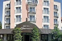 Bavaria Hotel Ingolstadt