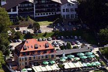 Schloss Berg Berg