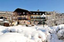 Seehotel Schlierseer Hof Schliersee