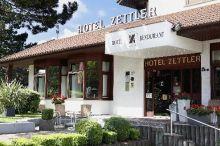 Zettler Günzburg