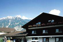 Alpenhof Oberau