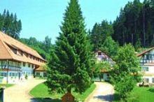 Allgäu Hotel Hofgut Kürnach Kempten