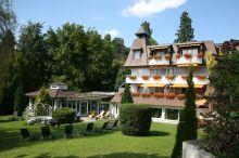 TOP CountryLine Ritter Badenweiler