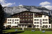 Adula Wellnesshotel Flims