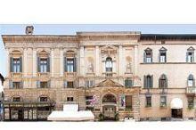 Accademia Verona