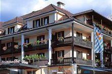 Reindls Partenkirchner Hof Garmisch-Partenkirchen