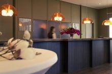 Hotel Mercure Salzburg City Città di salisburgo