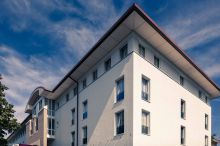 Hotel Mercure Salzburg City Salzburg Town