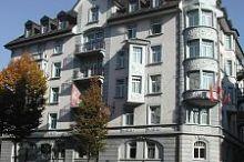 Drei Könige Luzern - die Essenz der Schweiz
