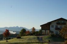 Berghotel Aschbach