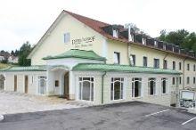 Dreiflüssehof Passau