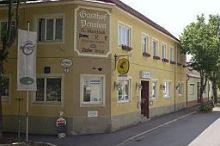 Martinek Baden bei Wien