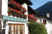 Tonihof Oberau