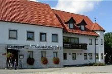 Magg Gasthof Augsburg