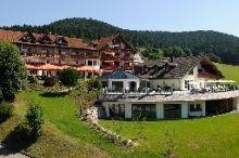 Heselbacher Hof Baiersbronn