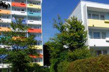 StayMunich Serviced Apartments München