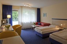 StayMunich Serviced Apartments Monaca di Baviera