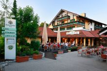 Schmelmer Hof Hotel & Resort Bad Aibling
