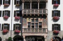Kapeller Innsbruck