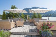 Schweizerhof Sport-Beautyhotel Kitzbühel