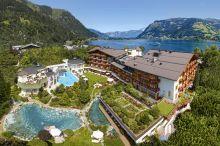 Hotel Salzburgerhof*****s Zell am See