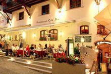 Zum Hirschen Hotel Restaurant