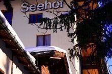 Seehof Arosa Arosa