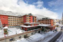 Grischa Superior Davos