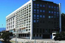 Best Western Premier Hotel Beaulac Neuenburg