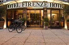 Best Western Firenze Verona
