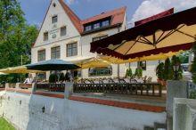 Schloßhotel Grünwald