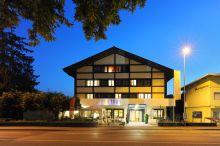 alpha thun Thun