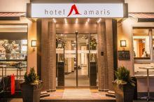 Amaris Hotel-Garni **** Olten