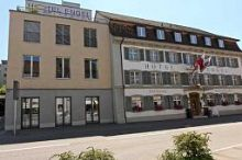 Engel Swiss Quality Liestal