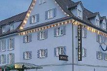 Messmer Bregenz